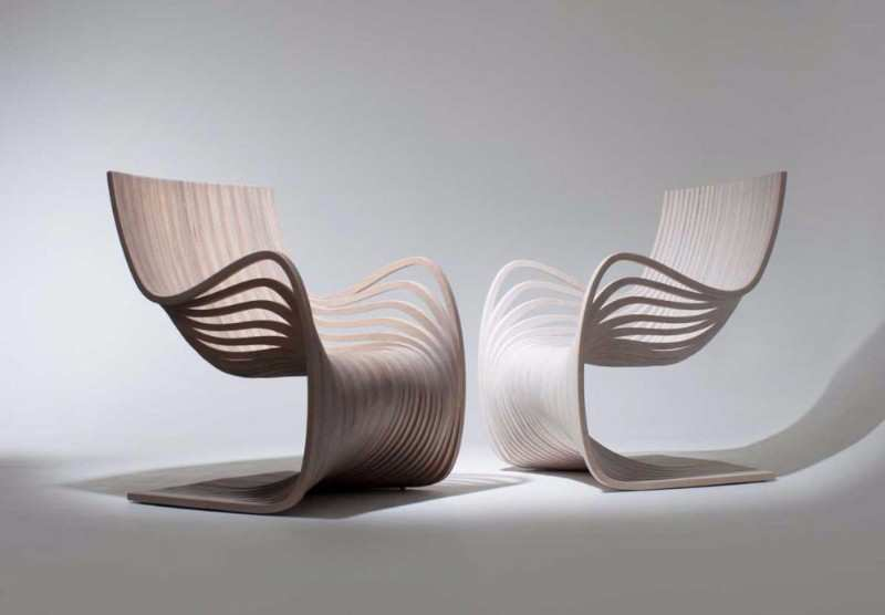 16519_pipo-chair_1003x697