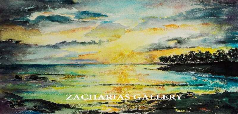 zacharias_gallery_logo